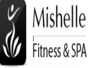 Mishelle Fitness & Spa