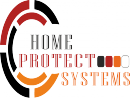 Home Protect Systems